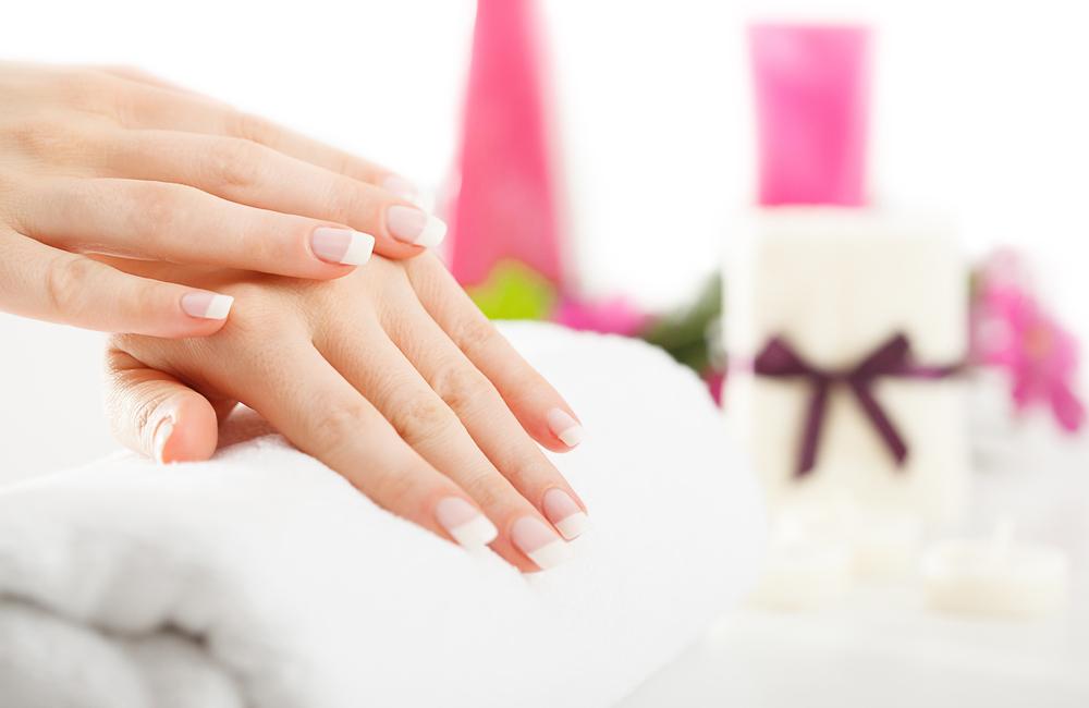 Comment soigner ses mains ?