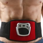 Porter une ceinture abdominale à la fréquence idéale
