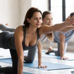 Les bonnes astuces pour stabiliser son poids après un régime