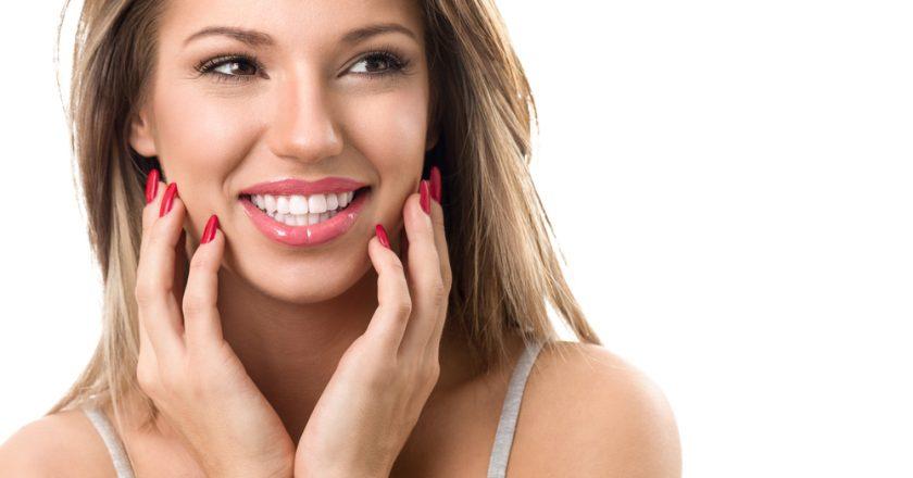 Quelles sont les meilleures techniques de blanchiment dentaire?